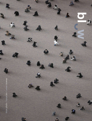 blow_photo_magazine_cover_10_1000