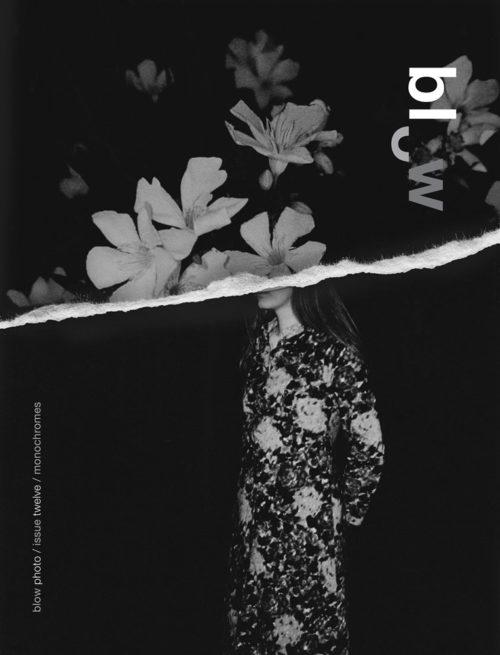 blow_photo_magazine_cover_12_1000