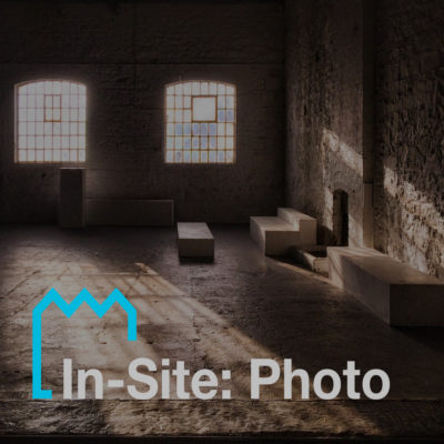 In-Site: Photo announcement